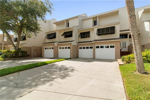Main image for 13914 LAKE POINT DRIVE, CLEARWATER,FL33762. Photo 1 of 36