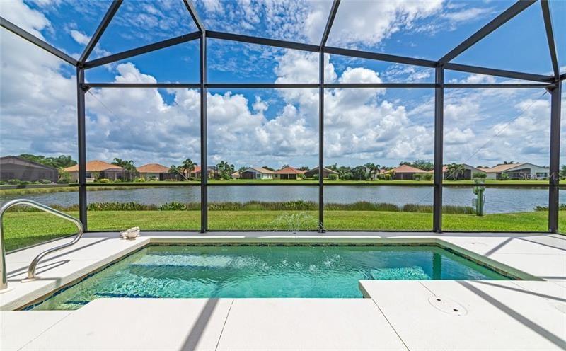 4126 66TH PLACE E, Sarasota, FL 34243 - #: A4471151