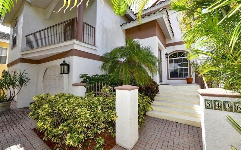 5436 AVENIDA DEL MARE, Sarasota, FL 34242 - #: A4478151