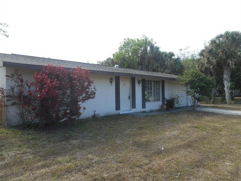 4386 SANSEDRO STREET, Port Charlotte, FL 33948 - #: C7443151