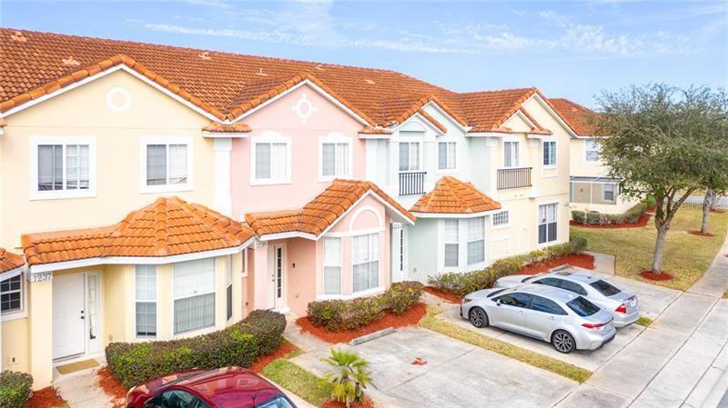 1239 S BEACH CIRCLE, Kissimmee, FL 34746 - #: S5045151