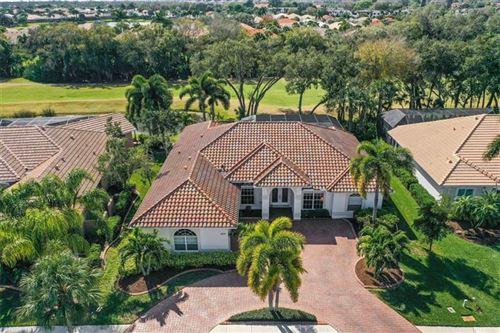 Photo of 464 ARBORVIEW LANE, VENICE, FL 34292 (MLS # A4459152)
