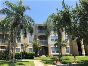 Photo of 2301 BUTTERFLY PALM WAY #201, KISSIMMEE, FL 34747 (MLS # O5787152)