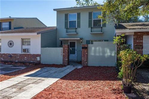 Main image for 5217 LAWNWOOD DRIVE, TEMPLE TERRACE, FL  33617. Photo 1 of 29