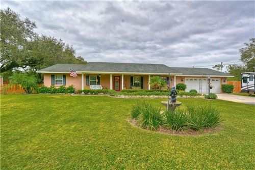 Main image for 1950 CLEMENT ROAD, LUTZ,FL33549. Photo 1 of 45