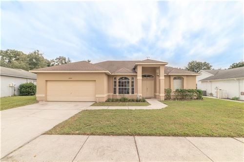 Main image for 6806 STEPHENS PATH, ZEPHYRHILLS, FL  33542. Photo 1 of 37