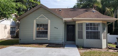 Main image for 7616 LIMEBURY COURT, TAMPA,FL33625. Photo 1 of 33