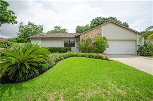 Photo of 440 HADLEY DRIVE, PALM HARBOR, FL 34683 (MLS # U8049152)