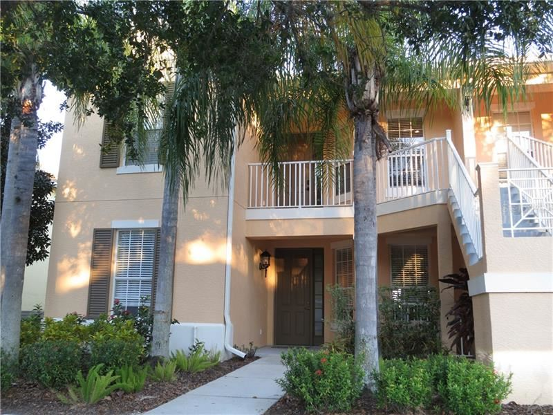 Photo of 5685 KEY LARGO COURT #C2, BRADENTON, FL 34203 (MLS # A4486152)