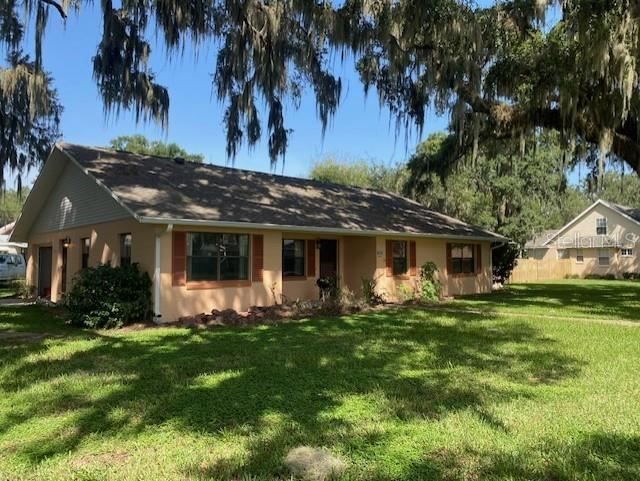15820 SE 105TH TERRACE, Summerfield, FL 34491 - #: OM607152