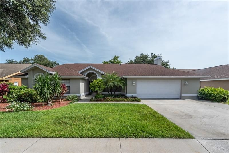 2316 MARSEILLE COURT, Valrico, FL 33596 - MLS#: T3250152