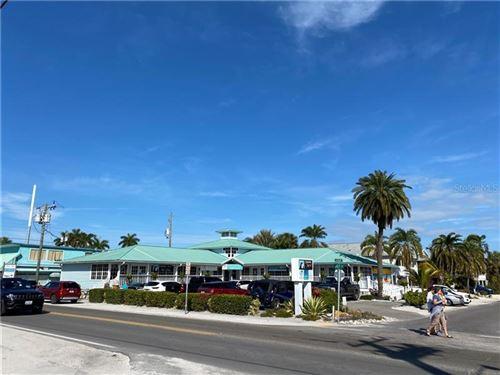 Photo of 9801 GULF DRIVE, ANNA MARIA, FL 34216 (MLS # A4488153)