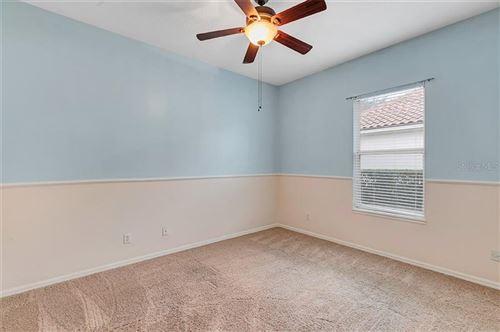 Tiny photo for 4909 KENSINGTON PARK BOULEVARD, ORLANDO, FL 32819 (MLS # O5834153)