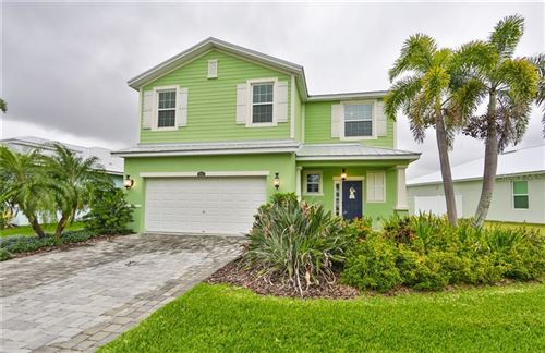 Main image for 462 BAHAMA GRANDE BOULEVARD, APOLLO BEACH, FL  33572. Photo 1 of 53