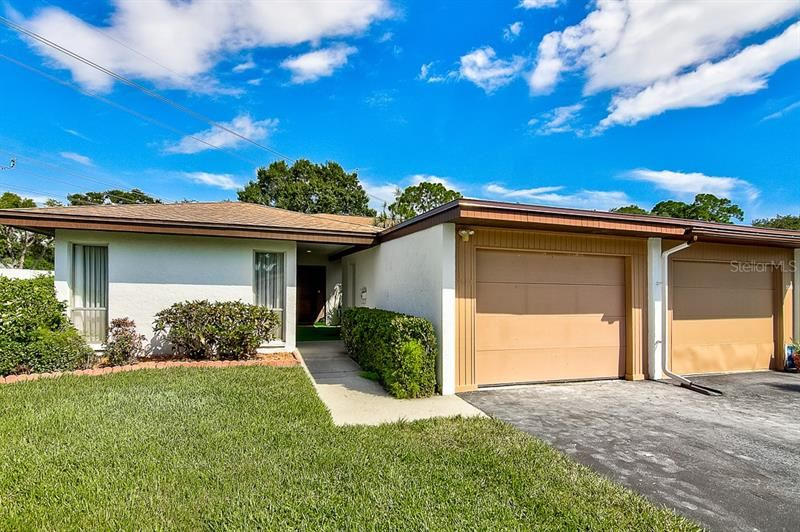 3549 N VILLAGE COURT, Sarasota, FL 34231 - #: A4469153