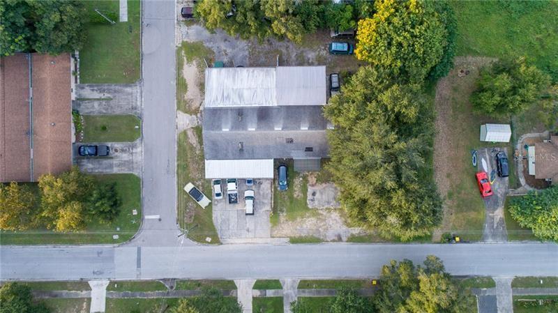 1098 W MONTROSE STREET, Clermont, FL 34711 - #: G5034153