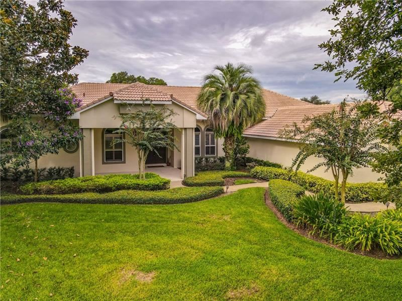 11330 WINSTON WILLOW COURT, Windermere, FL 34786 - #: O5872153