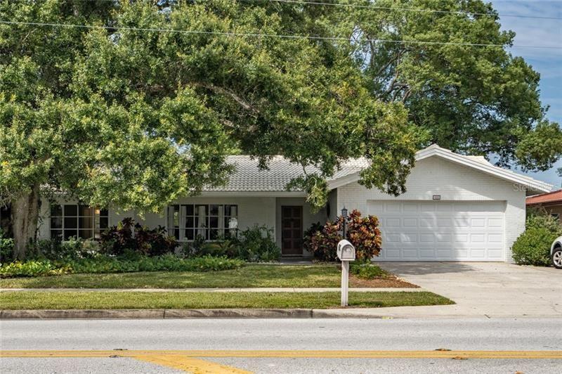 1828 UNION STREET, Clearwater, FL 33763 - MLS#: T3265153