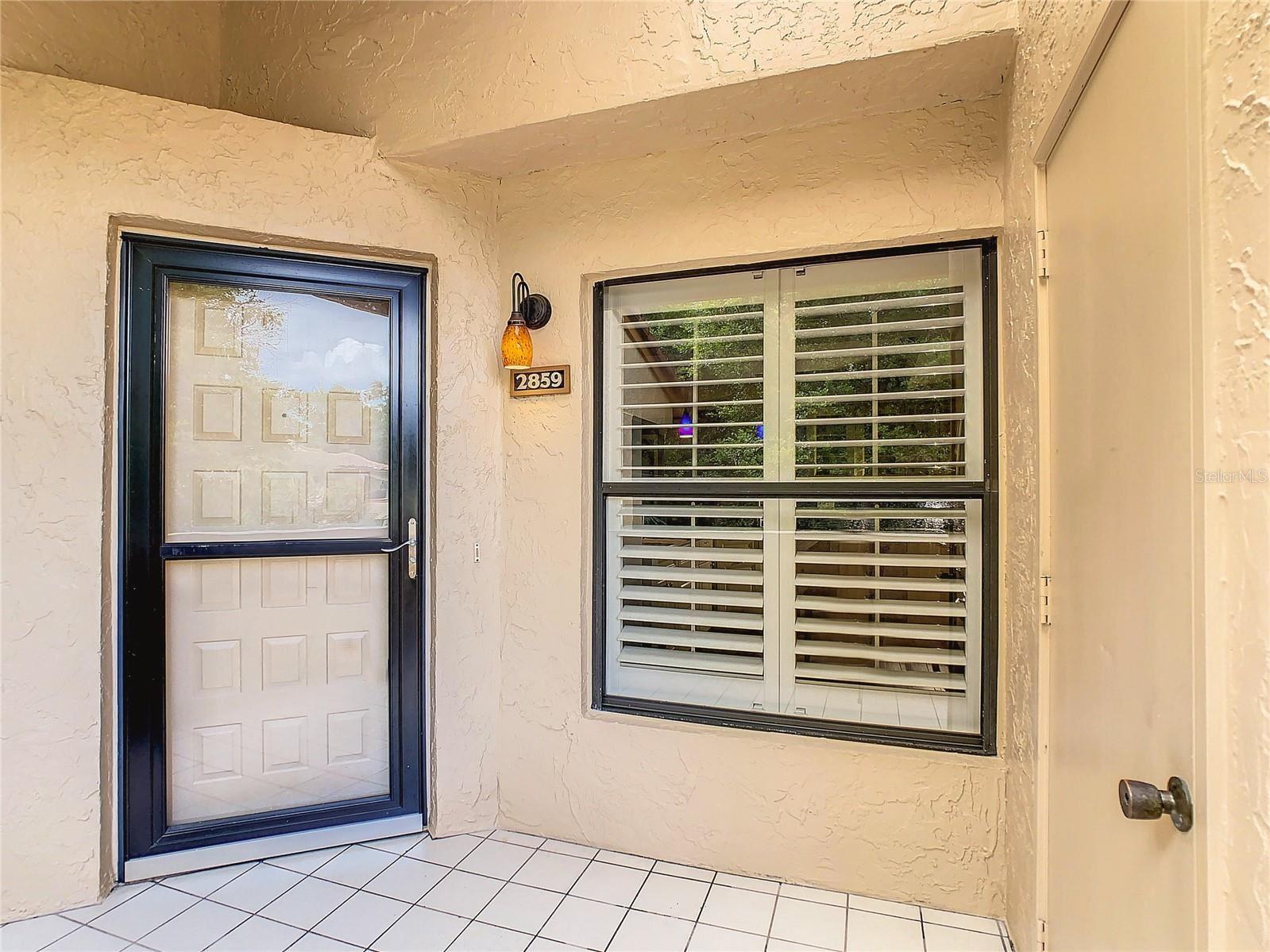 2859 PALERMO COURT, Orlando, FL 32806 - #: T3332153