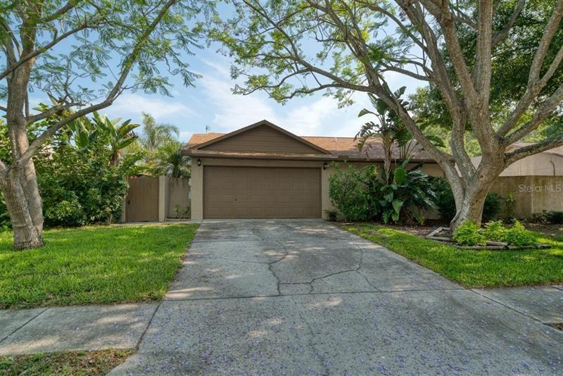 2759 MONICA LANE, Palm Harbor, FL 34684 - MLS#: U8123153