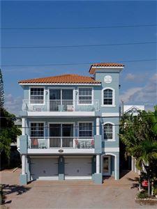 Photo of 2317 AVENUE C #300, BRADENTON BEACH, FL 34217 (MLS # A4406154)