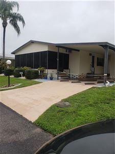 Photo of 143 MARTINIQUE ROAD, NORTH PORT, FL 34287 (MLS # A4442154)