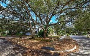 Photo of 1675 FORTUNA STREET, SARASOTA, FL 34239 (MLS # A4451154)