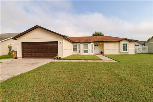 Photo of 211 RED MAPLE DRIVE, KISSIMMEE, FL 34743 (MLS # O5961154)