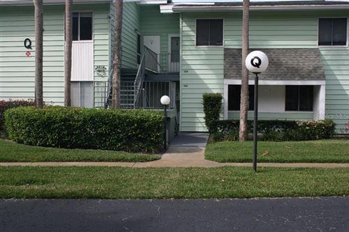 Photo of OCALA, FL 34472 (MLS # OM615154)