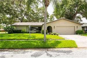 Photo of 130 LAUGHING GULL LANE, PALM HARBOR, FL 34683 (MLS # U8050154)