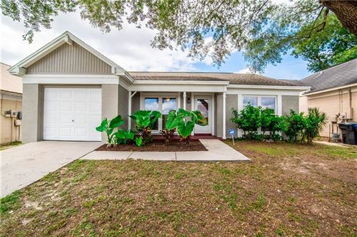 Main image for 1977 CROWN PARK DRIVE, VALRICO,FL33594. Photo 1 of 22