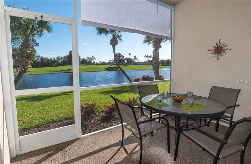 5231 MAHOGANY RUN AVENUE #313, Sarasota, FL 34241 - MLS#: A4422154