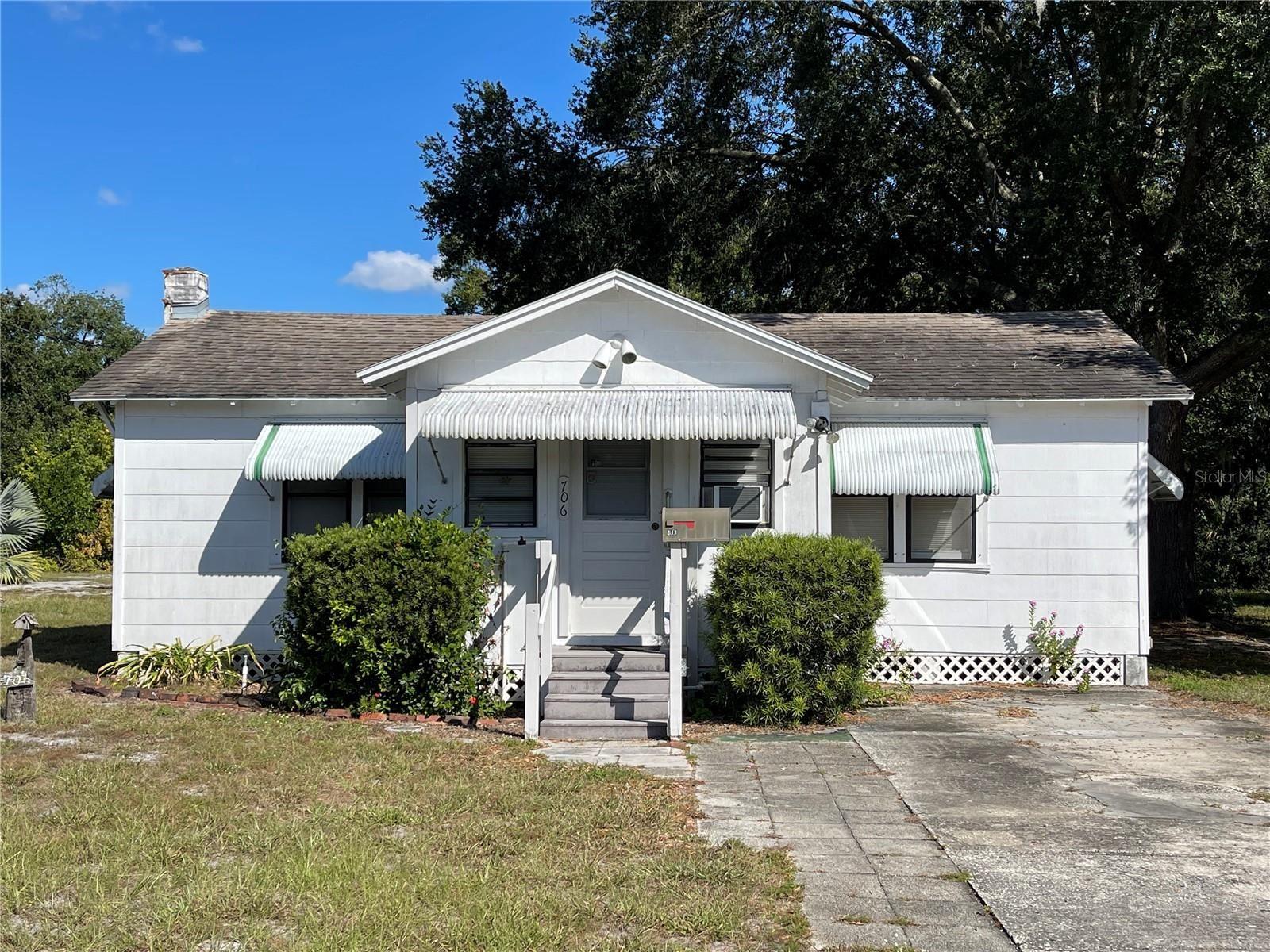 706 E LOWELL STREET, Lakeland, FL 33805 - #: L4926154