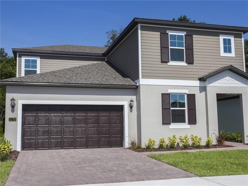 2175 MARSH SEDGE LANE, Winter Park, FL 32792 - #: O5760154