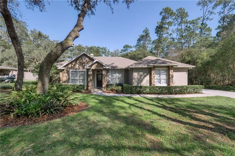 144 E FREDERICK AVENUE, Lake Mary, FL 32746 - #: O5923154