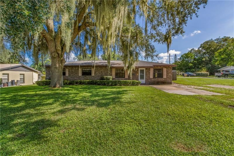 467 E SWANSON STREET, Groveland, FL 34736 - #: O5930154