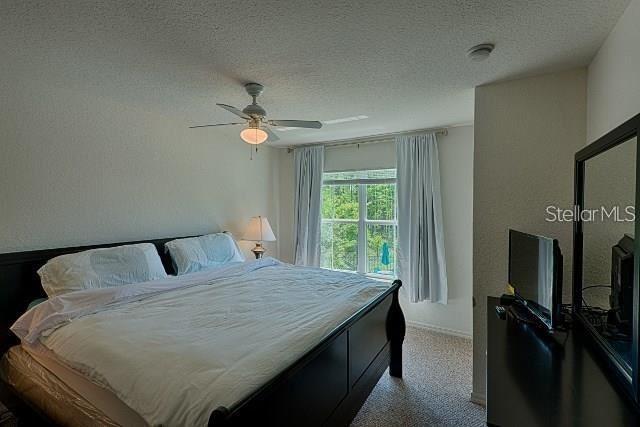 Photo of 2204 SAN VITTORINO CIRCLE #107, KISSIMMEE, FL 34741 (MLS # S5035154)