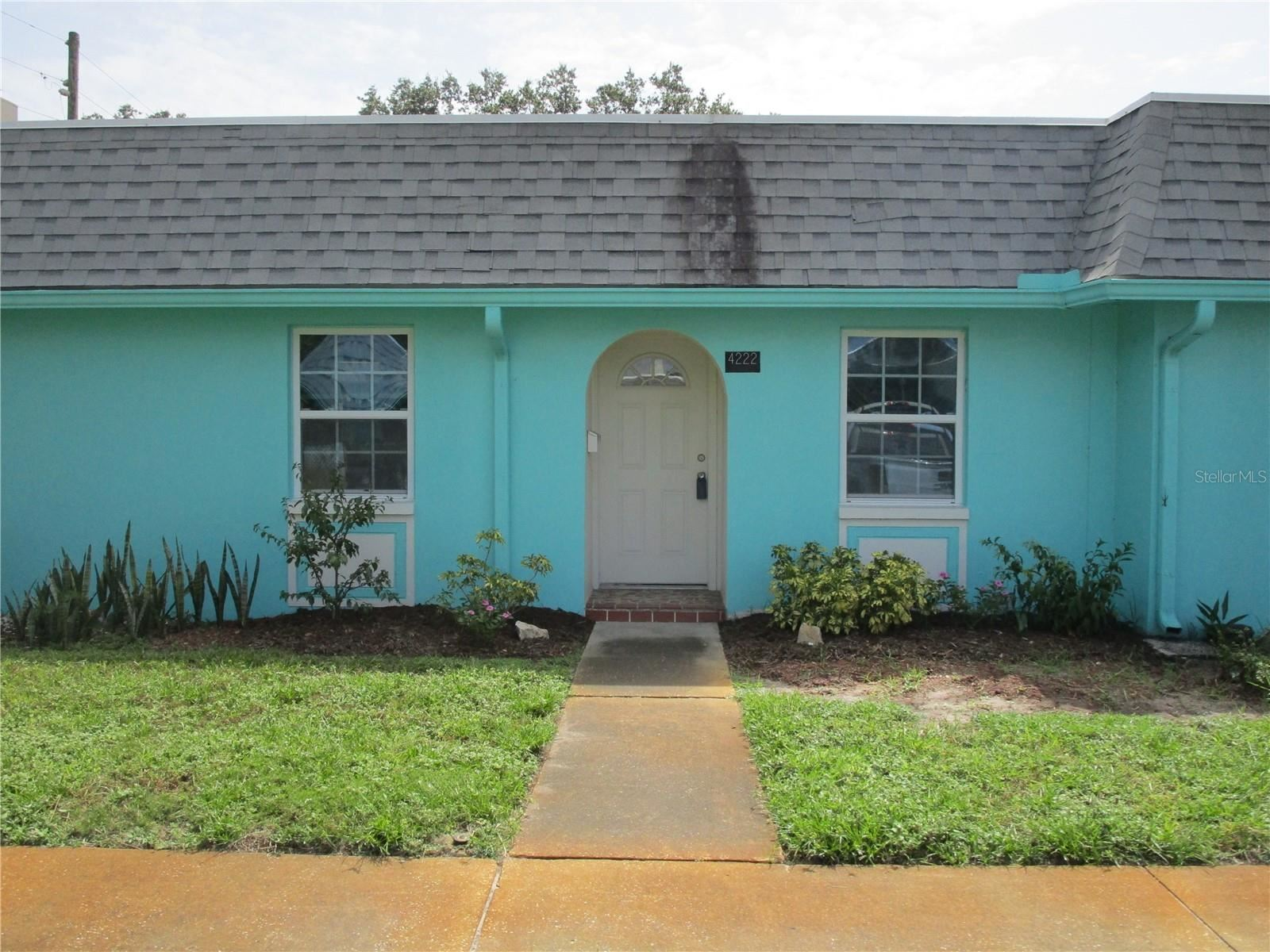 4222 ARBY PLACE #4222, New Port Richey, FL 34652 - #: T3324154