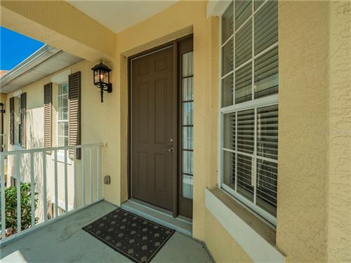 Photo of 5629 KEY LARGO COURT #5629, BRADENTON, FL 34203 (MLS # A4468155)