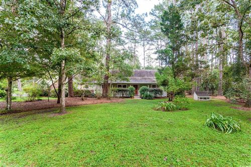 Photo of 6015 NW 83rd TERRACE, Gainesville, FL 32653 (MLS # GC448155)