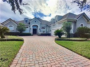 Photo of 6241 S HAMPSHIRE CT, WINDERMERE, FL 34786 (MLS # O5751155)