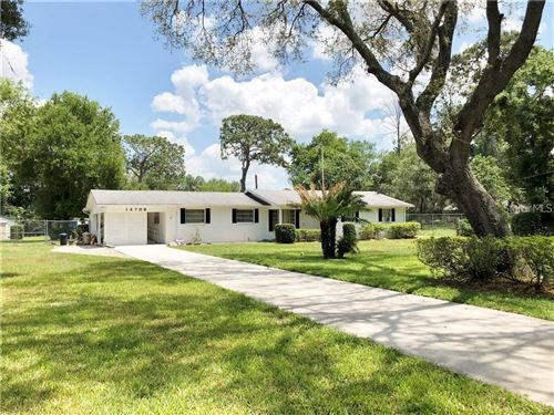 Main image for 12709 N 53RD STREET, TEMPLE TERRACE, FL  33617. Photo 1 of 29