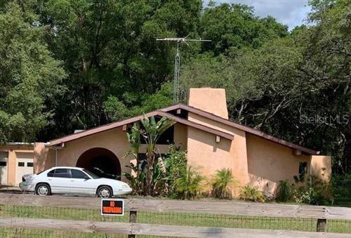 Photo of 9821 CR 671, BUSHNELL, FL 33513 (MLS # T3312155)