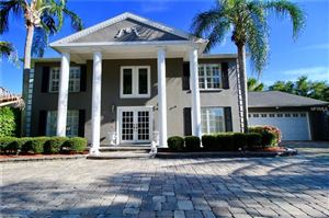 Main image for 2982 TEAL LANE, CLEARWATER, FL  33762. Photo 1 of 1