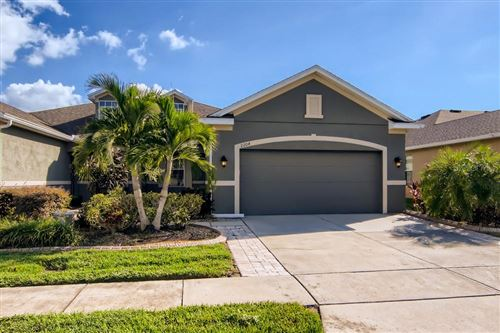 Photo of 2204 PARROT FISH DRIVE, HOLIDAY, FL 34691 (MLS # W7839155)