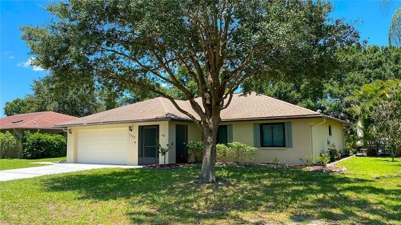 1762 BRIAR CREEK LANE, Sarasota, FL 34235 - #: A4470155