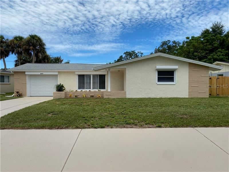 3643 DEVONSHIRE DRIVE, Holiday, FL 34691 - #: A4475155