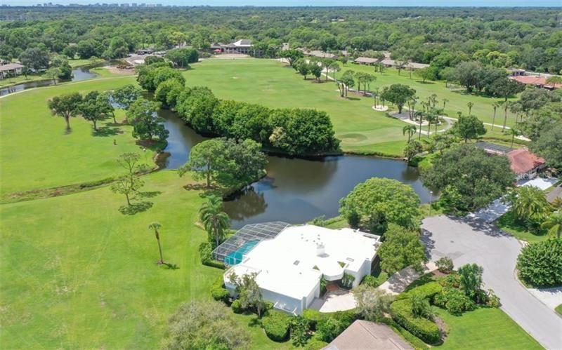 4720 HARVEST BEND, Sarasota, FL 34235 - #: A4478155