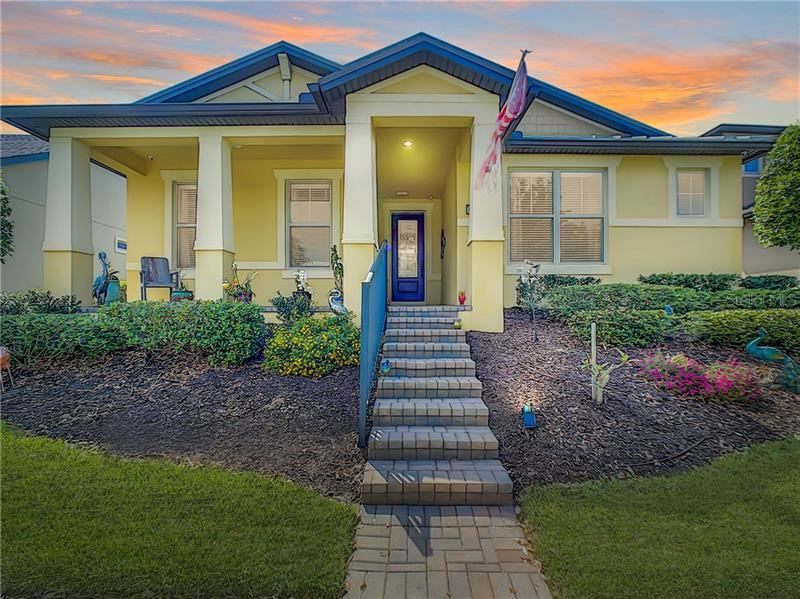 14144 MURCOTT BLOSSOM BOULEVARD, Winter Garden, FL 34787 - #: O5934155