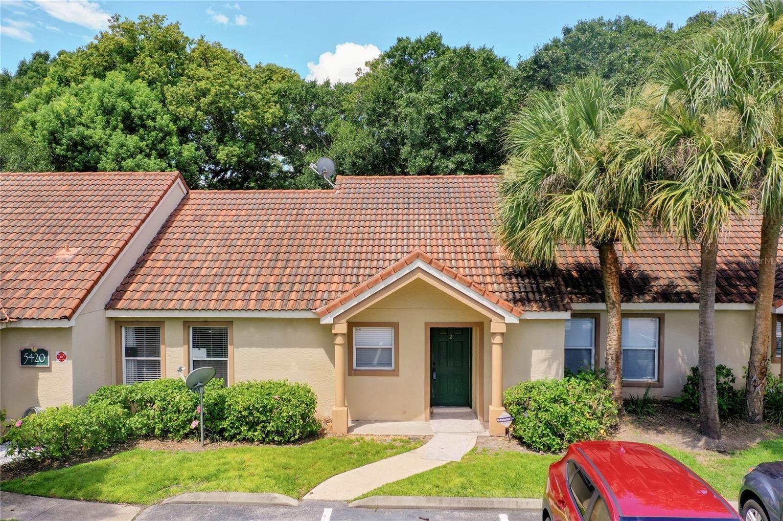 5420 E MICHIGAN STREET #2, Orlando, FL 32812 - #: O5966155